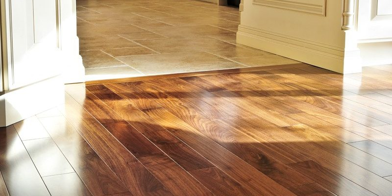 Low Maintenance Floors For Your House