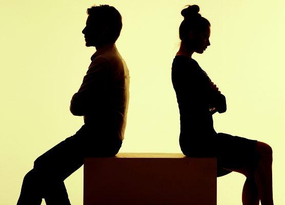 David Baer Minnesota Discusses The Legal Aspects Of A Divorce