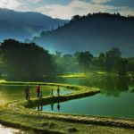 Taiping For Nature Lovers