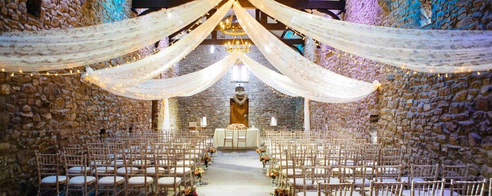 Best Wedding Venues In Leeds