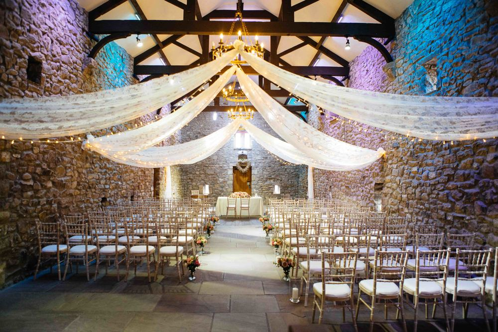 And Since The Wedding Is A Day To Be Remembered Then You D Want Best Of Most Unforgettable Venue Could Find