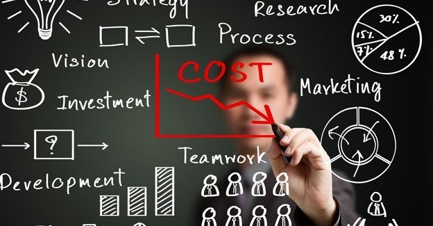 How To Cut Business Costs Without Sacrificing Quality