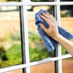 5 Best Tips for Clean Windows