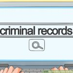 A Criminal Background Check is a Key Part of Workplace Safety