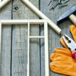 Home Improvement Tips for the Holiday Season