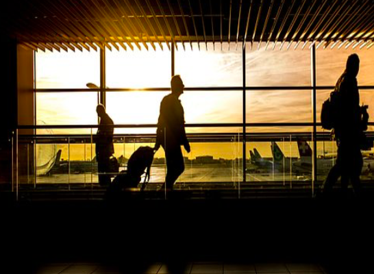Things to Remember When You Are About to Embark on a Business Trip
