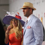 Wear Kentucky Derby Hats to Accentuate Your Complete Look