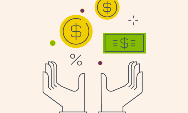Expense Management Tips For Enhanced Profitability