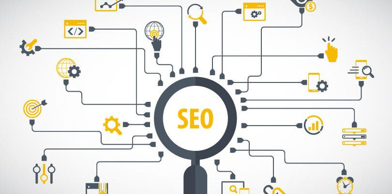 A Leading SEO Company Says Focus on These 4 Aspects