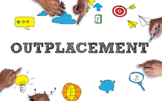 An Employer's Guide to Outplacement Assistance and Why It's Necessary