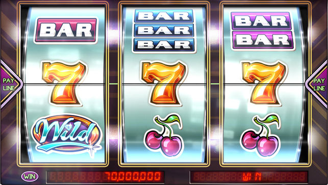 Why mobile slots are the Best