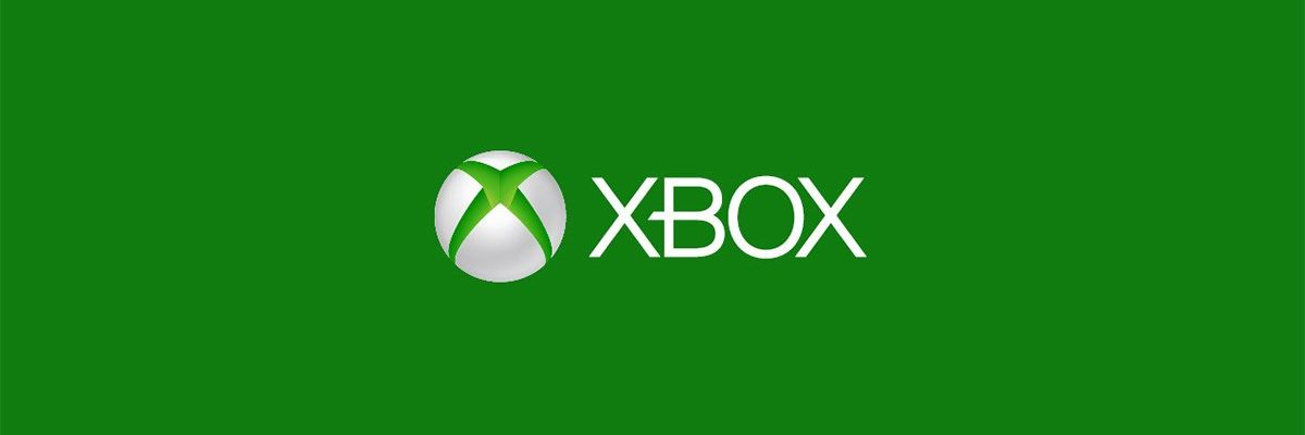 Xbox Live membership: Golden opportunity you shouldn't pass up