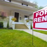 How to Ensure Your Rental Is Safe for Tenants