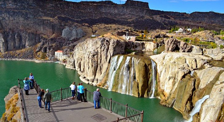Top 10 Must-Visit Idaho Destinations in 2019