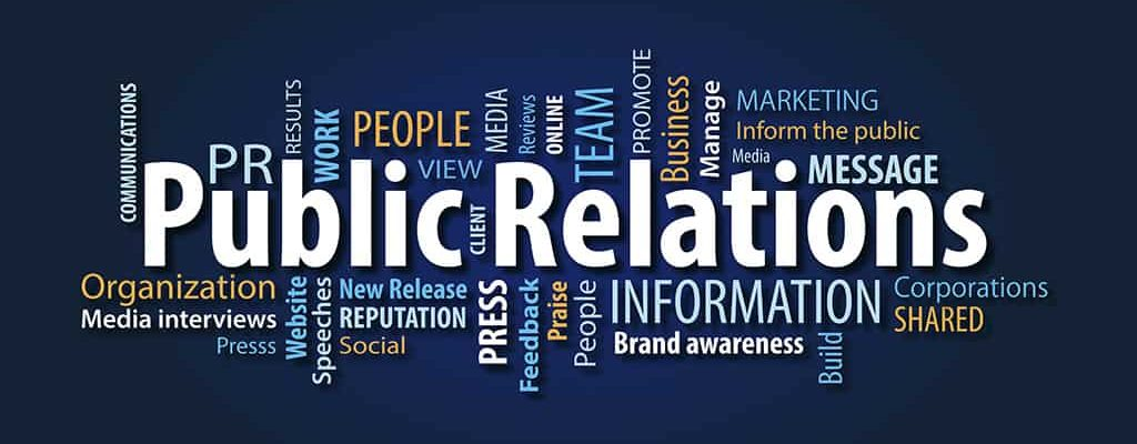 Interdependence Public Relations – What Can a Great PR Company Do For Your Company