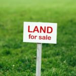 Tips To Know When You Have Vacant Land For Sale