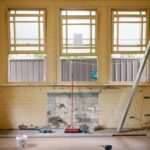How To Protect Yourself From Home Damage During A Renovation