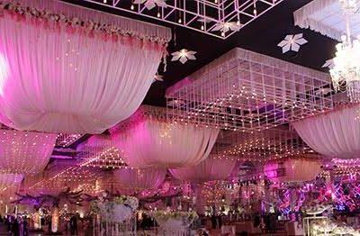 C:\Users\Retish\Desktop\Luxury Venues in Gurgaon for Grand Wedding Functions.jfif