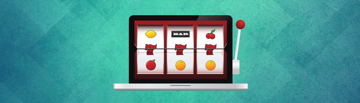 3 Online Slots That You Have To Try