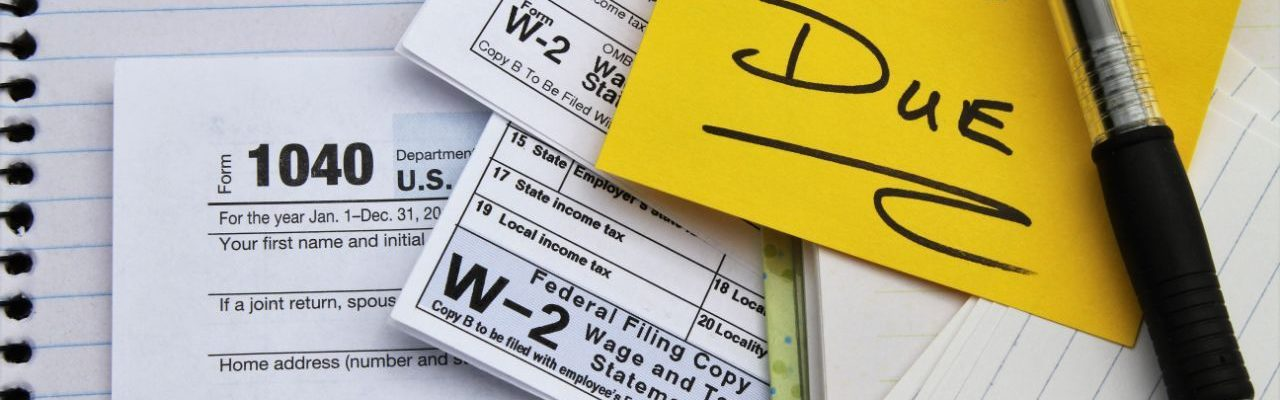 Free Tax Filing for 2019 Returns: Do you Qualify? What You Need to Know About Filing Your Taxes for Free According to TaxAudit