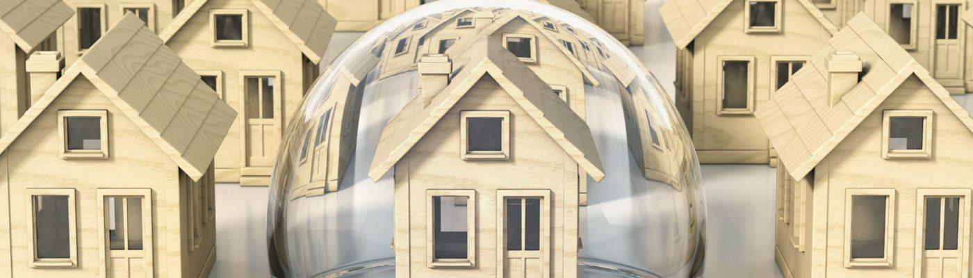 Risks of not taking home insurance