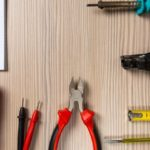 Home Maintenance Tips For New Homeowners