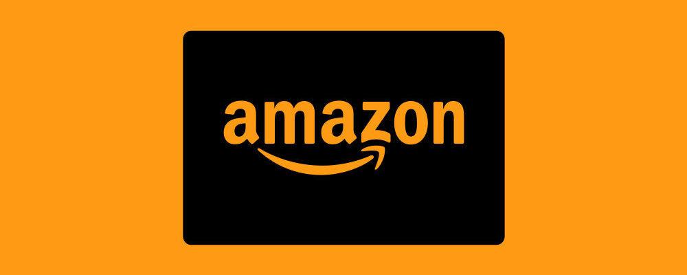 Nine University Reviews Explaining Why Amazon FBA is So Lucrative