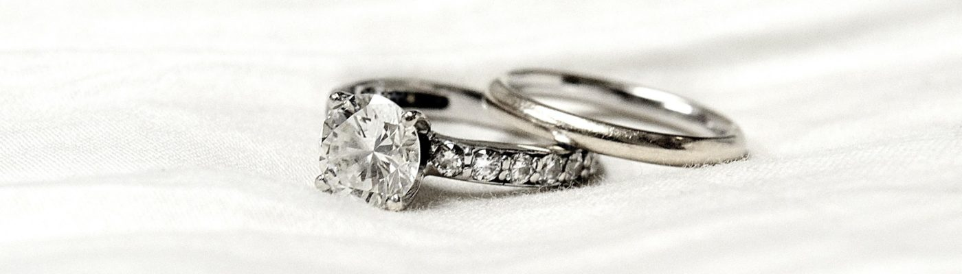 6 Tips for Planning an Intimate Proposal