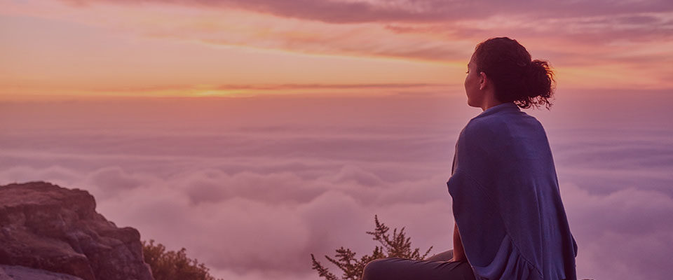 Why inner peace is most important