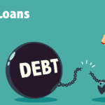 Your Worry-Free Guide To Reclaim Big Amigo Loan Refunds