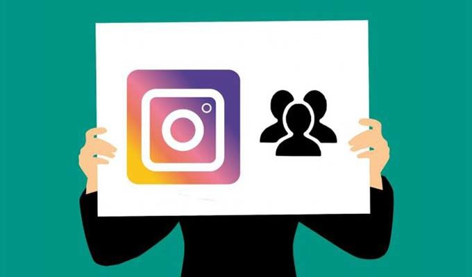 You Can't Gain Real Instagram Followers if You Use the Platform Incorrectly