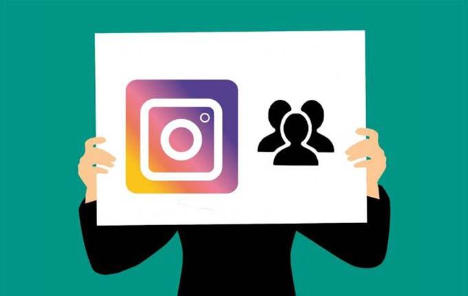 C:\Users\Retish\Downloads\how-do-Instagram-promotions-work.jpg