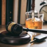 Benefits Of Hiring A Drunk Driving Attorney
