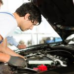 How Fleets Manage Recalls – Steps for Small Fleets