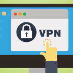What Benefits Does a VPN Like VirtualShield Offer Users?