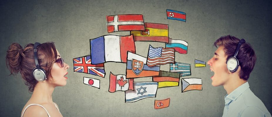 Javier Burillo – Learn a Language in Just One Hour!