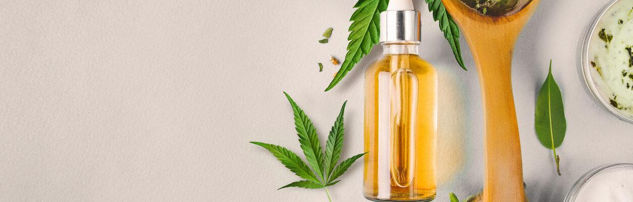 Hemp Oil Benefits For Skin Explained