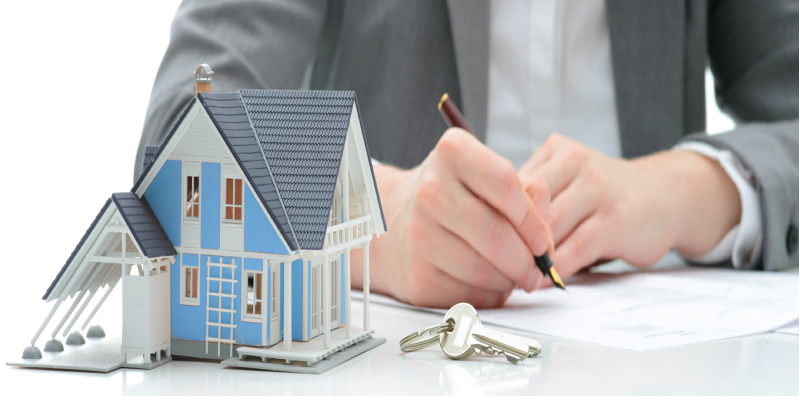 How to Choose the Right Housing Finance Provider in Mumbai