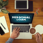 Why is the festive season the best time to take a Personal Loan