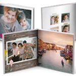 Best Photobook templates at your Disposal
