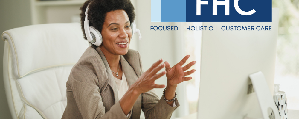 F.H. Cann & Associates Shares How to Stay Motivated and Successful in the New Year