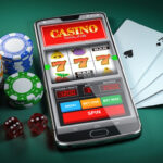 Online Gambling: Legitimate Hobby or Existential Threat?