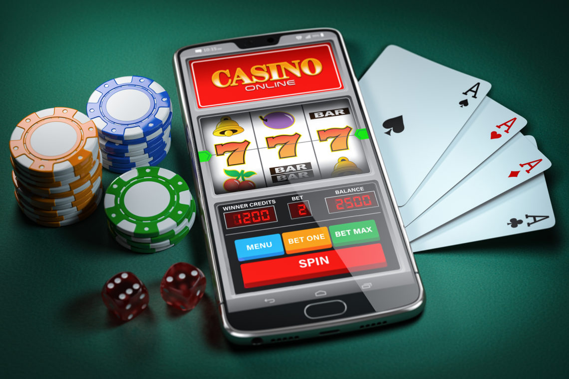 Online Gambling: Legitimate Hobby or Existential Threat?