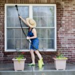 Tips To Prep Your Home For Summertime Fun