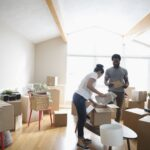 3 Things To Consider Before Deciding To Move To A New Home Within The Same City