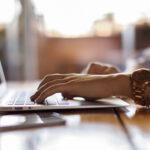 3 Tips For Working Through Feeling Overwhelmed