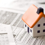 5 Things Landlord That Are a Landlord's Responsibility