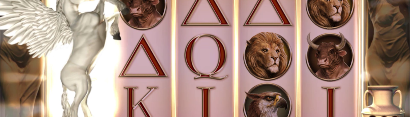 Parx Casino's Top 5 Slot Titles