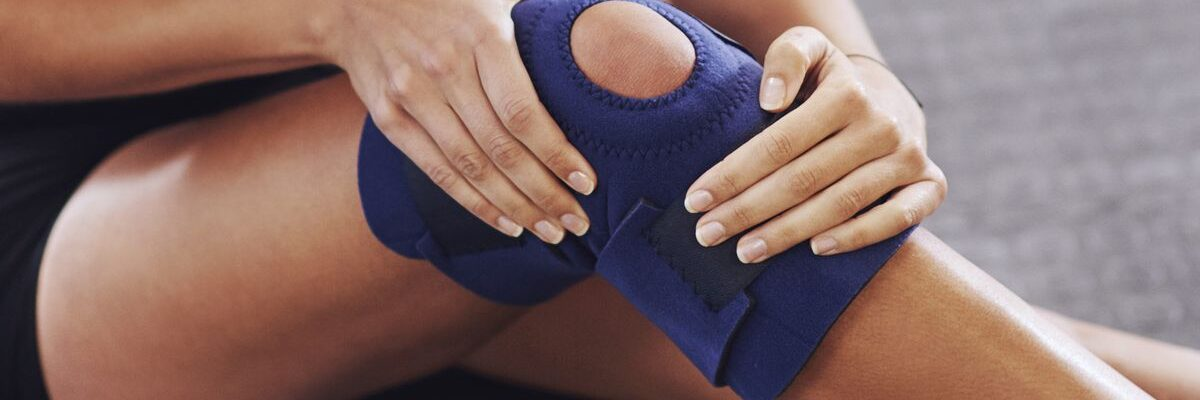 3 Things You Can Do To Speed Your Physical Recovery After An Injury