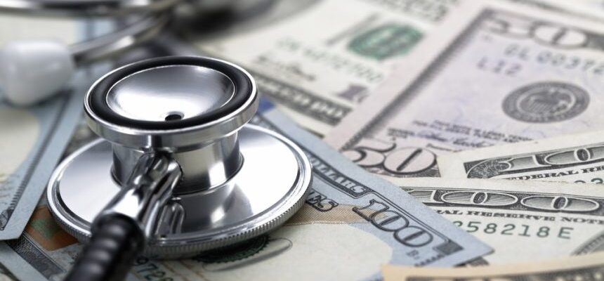 How Healthcare Fraud Hurts Consumers with John LeBlanc of Manatt